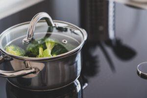 gotowanie zdrowe