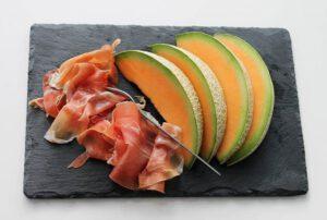 wedlina melon