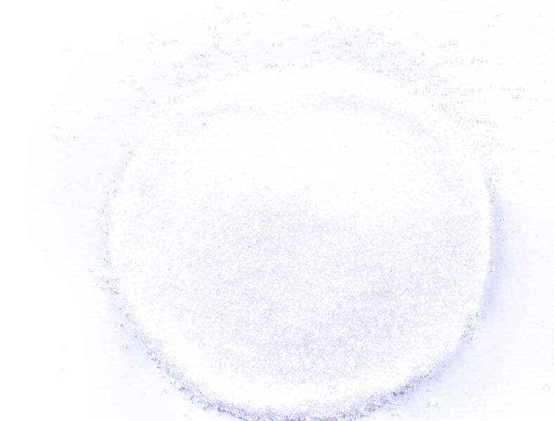 Jak pozyskuje się ksylitol?