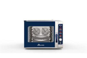 piec-piekarniczo-cukierniczy-nano-drive-bakery-4-x-600-x-400-sterowany-elektronicznie-systemem