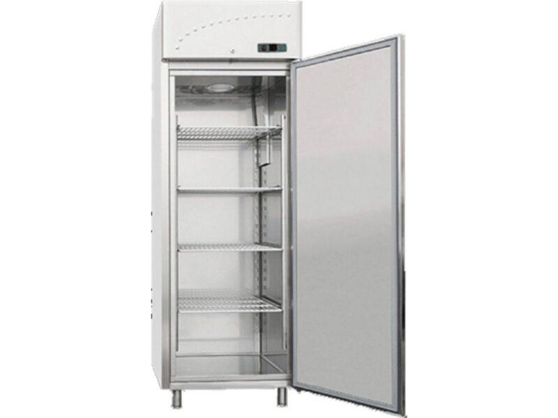 Jak wybrać najlepsze szafy chłodnicze gastronomiczne?